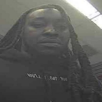 CrimeStoppers Seeks Information, Identification of Person of Interest in Mail Fraud