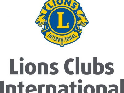West Elmore Lions Club Seeks Photos for Inaugural 2021 Calendar