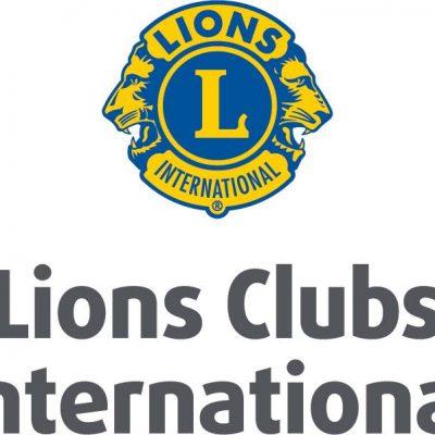 West Elmore Lions Club Seeks Photos for Inaugural 2021 Calendar