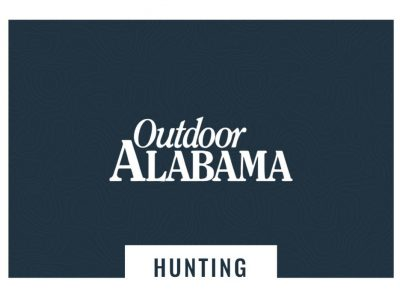 Special Waterfowl Hunting Days Announced for Youth, Veterans and Active Military Personnel