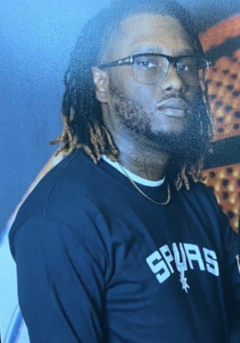 CrimeStoppers Reward Offered For Information in Death of Opelika Man