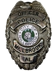 City of Millbrook Hiring for Police Officers, Dispatchers