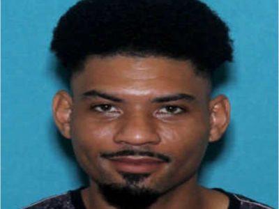 $1,000 Reward Offered for Information on Pierre Woods, Suspect in Nov. 5th Murder