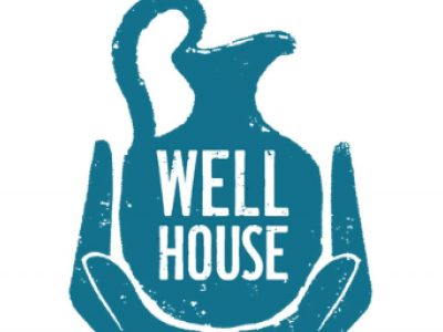 Gov. Ivey awards $609,000 Grant to Support Wellhouse in Fight Against Human Trafficking