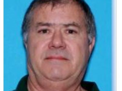 Charles Sam McDonald Sought by Autauga County for Sodomy, Sexual Abuse of Child