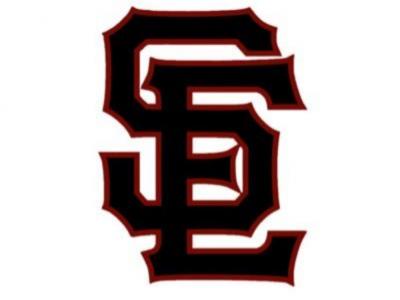 Habaneros of Millbrook Hosting Spirit Night Tonight for SEHS Baseball Program