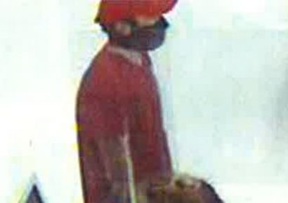 One Suspect in Custody, Prattville Officers Seek info on Second in Counterfeit Investigation