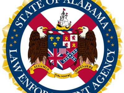 ALEA: Moonshining is Still Illegal; Three Arrested in Russell County and 325 Gallons Seized