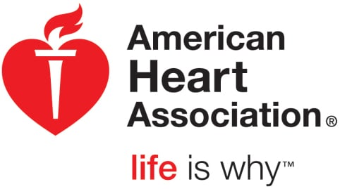 Elmore County EMA, Haynes Ambulance to Host CPR/AED Training Jan. 29