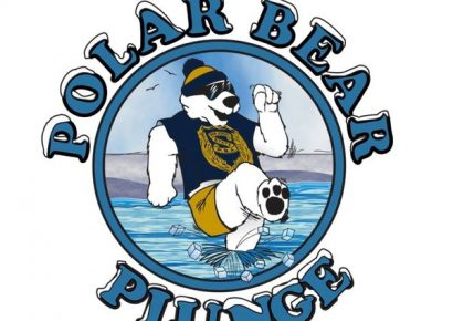 Polar Bear Plunge To benefit Marbury Youth League Saturday at Bonner's Boat Ramp