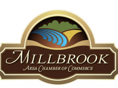 The Millbrook Area Chamber of Commerce is Seeking a Highly Motivated Applicant for the Position of Executive Director