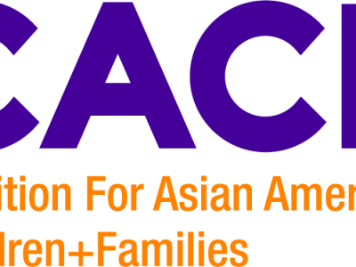 The Central Alabama Community Foundation (CACF) is Still Accepting Applications for its Family Wellness and Education Grant Cycle