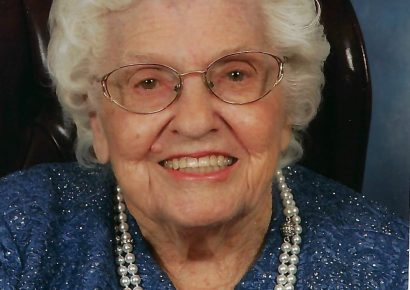 Services Announced for Ovelle Emfinger Dozier of Wetumpka by Wetumpka Memorial Funeral Home
