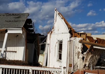 Two Years Later: Wetumpka Rises from the Rubble with Bright Future Ahead After Tornado