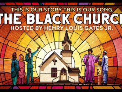 New Series on APT Explores the History of the Black Church in America, Vital Role in Society for 400 Years