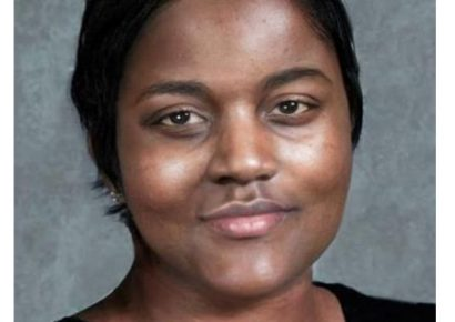 Missing since 2003, Officials Release Age Progressed Photo of LaQuanta Riley; Today is her Birthday