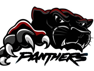 Elmore County Panthers Pick up Victory with 10-2 Win Over Wetumpka Monday