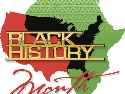 Prattville's Black History Month Program Canceled Due to COVID Concerns
