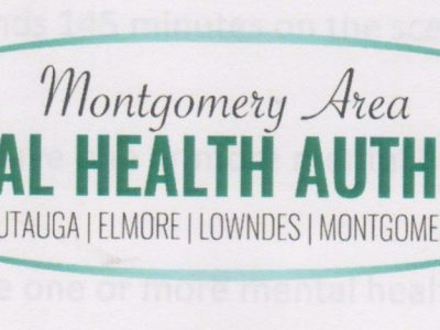 Mental Health Crisis: Montgomery's Planned Crisis Diversion Center to Serve Autauga, Elmore Counties