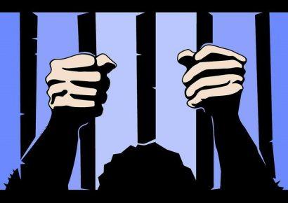 Gov. Ivey Awards Grant for Drug Rehabilitation in State Prisons, Elmore County Included