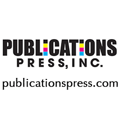 Millbrook Area Chamber of Commerce Business Spotlight: Publications Press