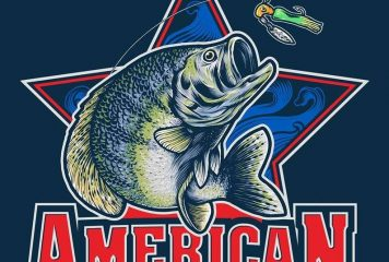 American Crappie Trail National Championship Concludes Fishing for Day One