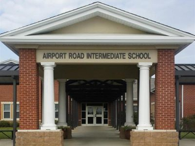 Coosada Police Investigating Child Abuse Allegations Concerning Autistic Child at  Airport Road Intermediate