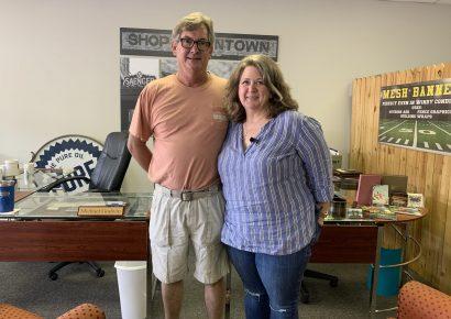 Prattville Business Preparing for 21st Anniversary