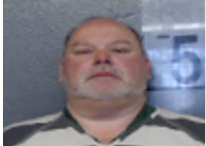 AG Marshall Announces Arrest of Lanett City Official for Ethics, Other Charges