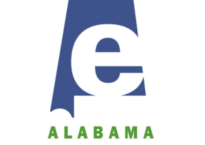 Autauga County Extension Office Optimistic for Full-Capacity Events