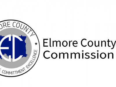 Elmore County Government Offices Experiencing Phone Service Outage