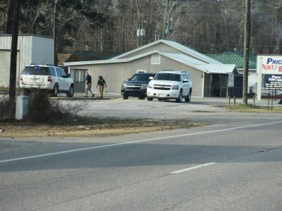 Millbrook Chief Gives Update on Drive-By Shooting, Disturbance and Additional Arrest
