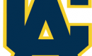 Central Alabama Community College to Host In-Person Commencement and Pinning Ceremonies
