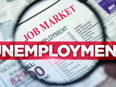 Unemployment Numbers Remain Low in Elmore County Amid Economic Upswing