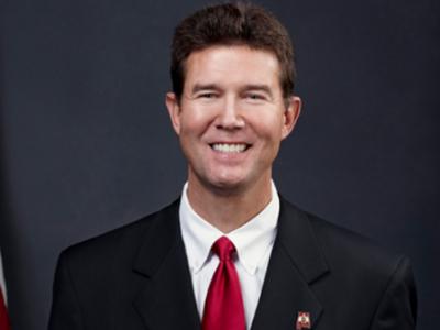 Secretary of State John Merrill Announces He Will Not Seek Elective Office in 2022