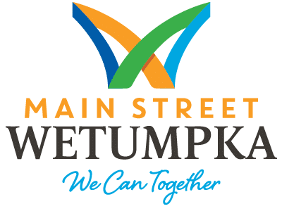 Main Street Seeks Executive Director as Stubbs Takes on New Role