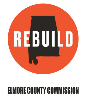 Construction Starting Soon on Rebuild Alabama Funded Intersection Improvement Projects