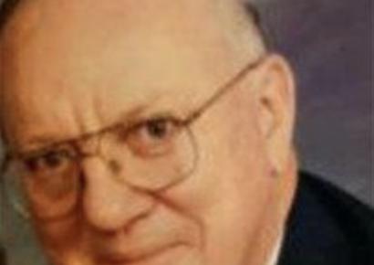 Funeral Services Set for Former Coosada Mayor Frank Houston