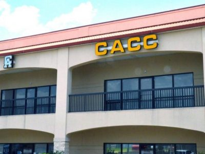 CACC Offering More Classes in Prattville; No Timetable for New Building