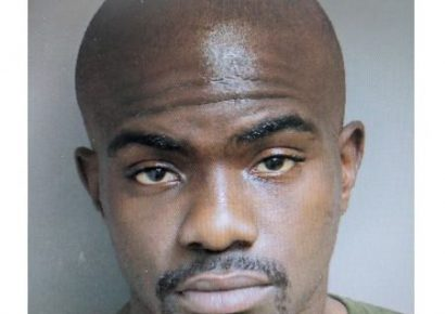 Crimestoppers Tip Leads to Capture of Attempted Murder Suspect