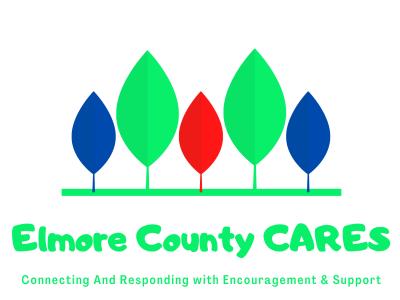 Elmore County Preparing for Children's Mental Health Awareness Week