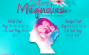 Wetumpka High Theatre Guild to Present 'Steel Magnolias' at The Ranch Multiplex