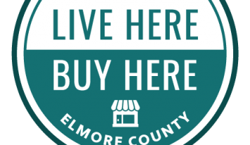New Campaign by ECEDA is Here to Support both Local Businesses and Community Members